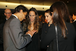 Photo:mundodeportivo.com