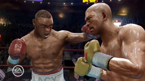 www.juegosparaplaystation.com Fight Night Round 3 Ps2 Iso Ntsc