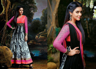 Anarkali Suits, Party Wear, Stylish, New Styles, Asin.