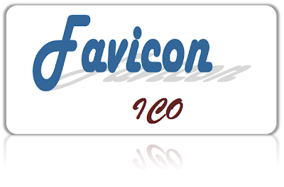 How to Create Favicon.ico File in Photoshop