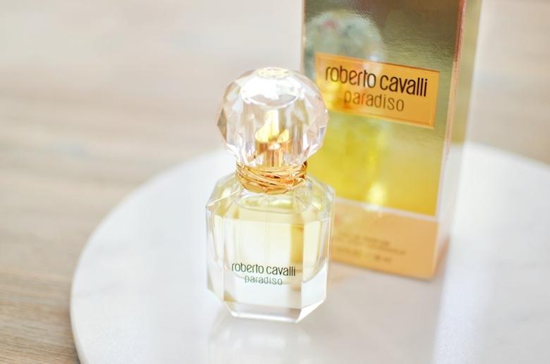 Beauty_Haul_Parfums_Escada_Cavalli_Paradiso_Loréal_Redken_ViktoriaSarina