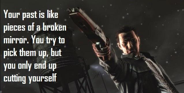 Max-Payne-3-2.jpg