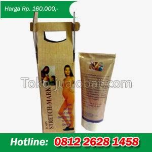 http://www.toko-jualobat.com/2012/03/penghilang-selulit-cream-penghilang.html