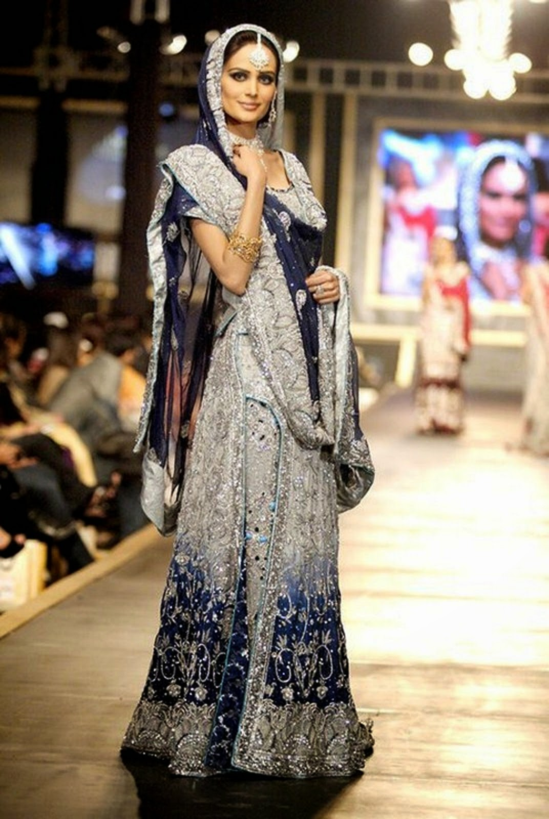 Famous fashion designers of pakistan 62