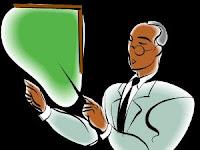 Pengertian Tes,Pengukuran Dan Evaluasi