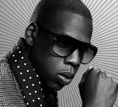 Jay-Z Ft. Kanye West, Mr. Hudson - Why I Love You Lyrics
