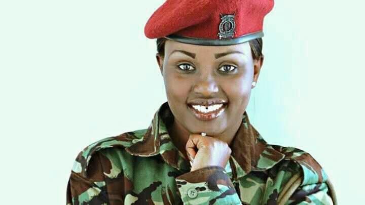 The Kenyan DAILY POST Entertainment News , Photos 03:19