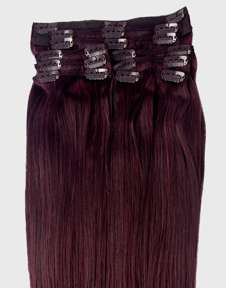 Love Hair Extensions Promotion Code 74