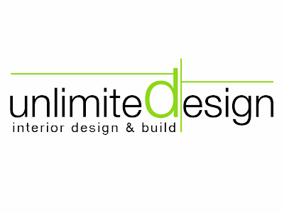 Interior design build unlimited design for Interior designs unlimited