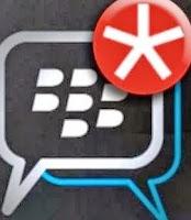 Memanfaatkan Blackberry Messenger Sebagai Strategi Bisnis yang Jitu
