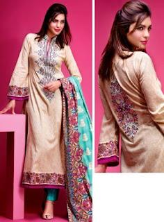 Front-Back-Embroidered-Dresses
