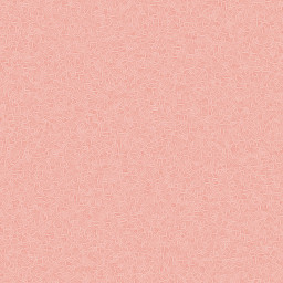 Seamless Pink Background Texture