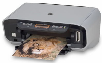 Canon PIXMA iP1000