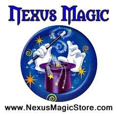 Magic Tricks Store