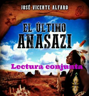 http://librosquehayqueleer-laky.blogspot.com.es/2015/07/lectura-conjunta-de-el-ultimo-anazasi.html