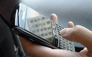 Mengatasi Pin BlackBerry Yang Di Suspend