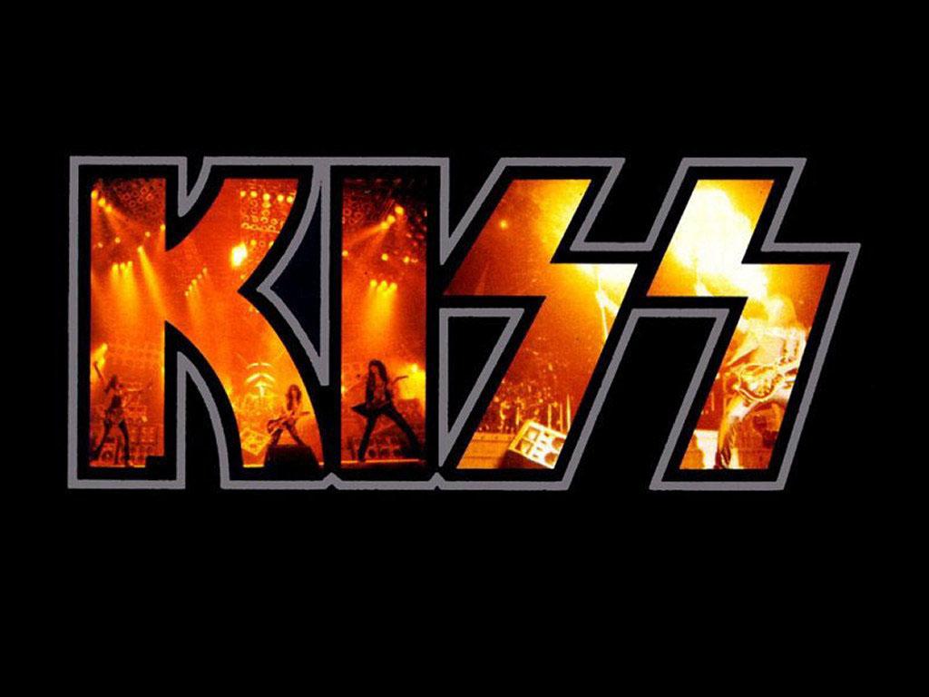 http://1.bp.blogspot.com/-JuDb7hWiqQI/TscIkR8yPpI/AAAAAAAAAVc/HVSb0DQwaGs/s1600/kiss-1-705401.jpg