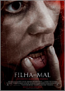 Download – Filha do Mal – AVI Dual Áudio