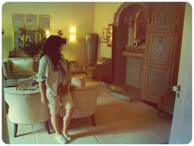 Blogger-de-viajes-Pilar-Bernal-Maya