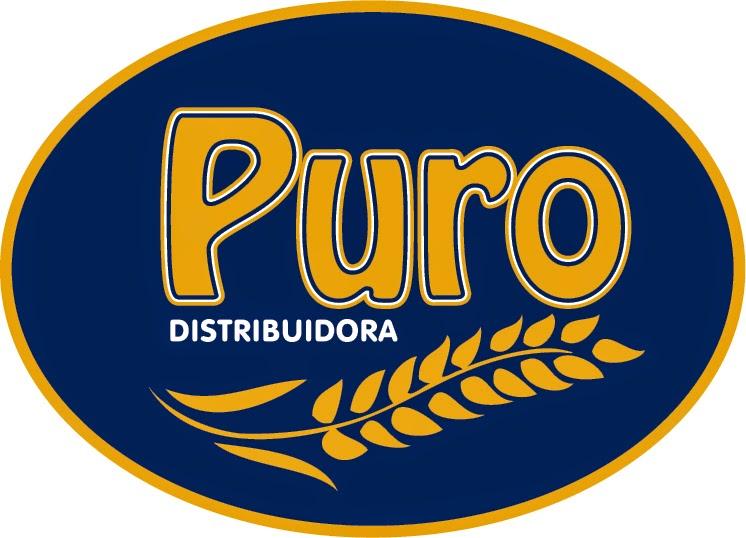 Criação Logomarca para Distribuidora de Farinha de Trigo