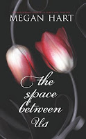 http://www.amazon.com/The-Space-Between-Us/dp/B0094OQBTW/ref=tmm_aud_title_0