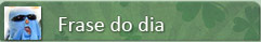 Frase do Dia com Haben Soaado