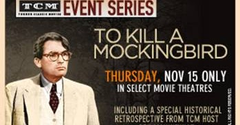 to kill a mockingbird book report flash Get an answer for 'what are some of the flashback scenes in to kill a mockingbirdit is already known that the whole book is a flashback, but would you say that the.