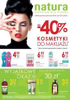 https://drogerie-natura.okazjum.pl/gazetka/gazetka-promocyjna-drogerie-natura-29-10-2015,16878/1/