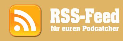 Ggf: rechte Maustaste und Link kopieren.