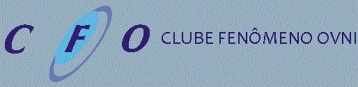CLUBE FENÔMENO OVNI