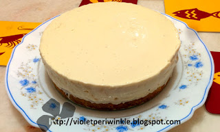 cream cheese whipping cream
