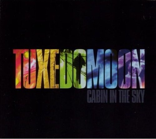 Tuxedomoon Suite En Sous Sol Time To Lose