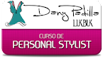 Curso Stylist Online