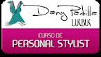 Curso Stylist Online