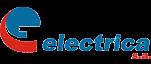 Electrica, a Romanian electricity company