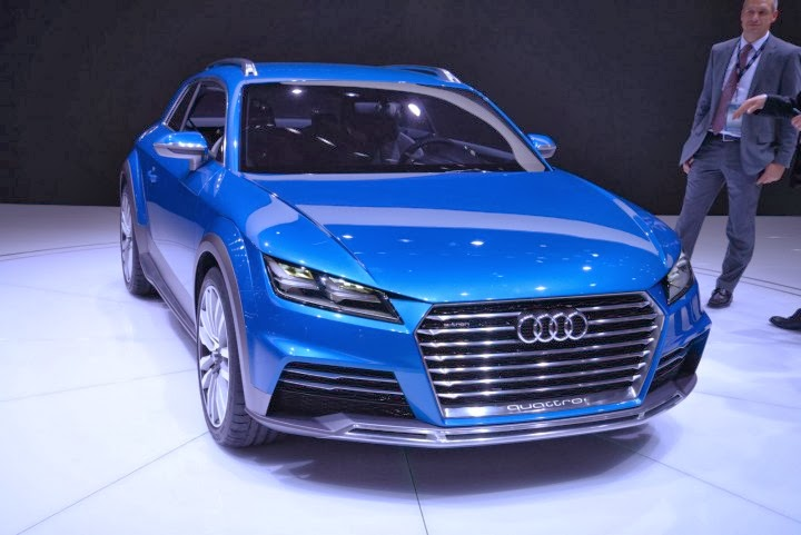 Audi-Allroad-Shooting-Brake-Concept-at-NAIAS-2014