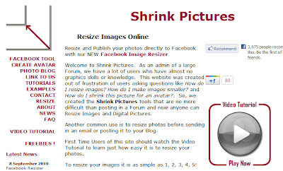 shrink-pictures