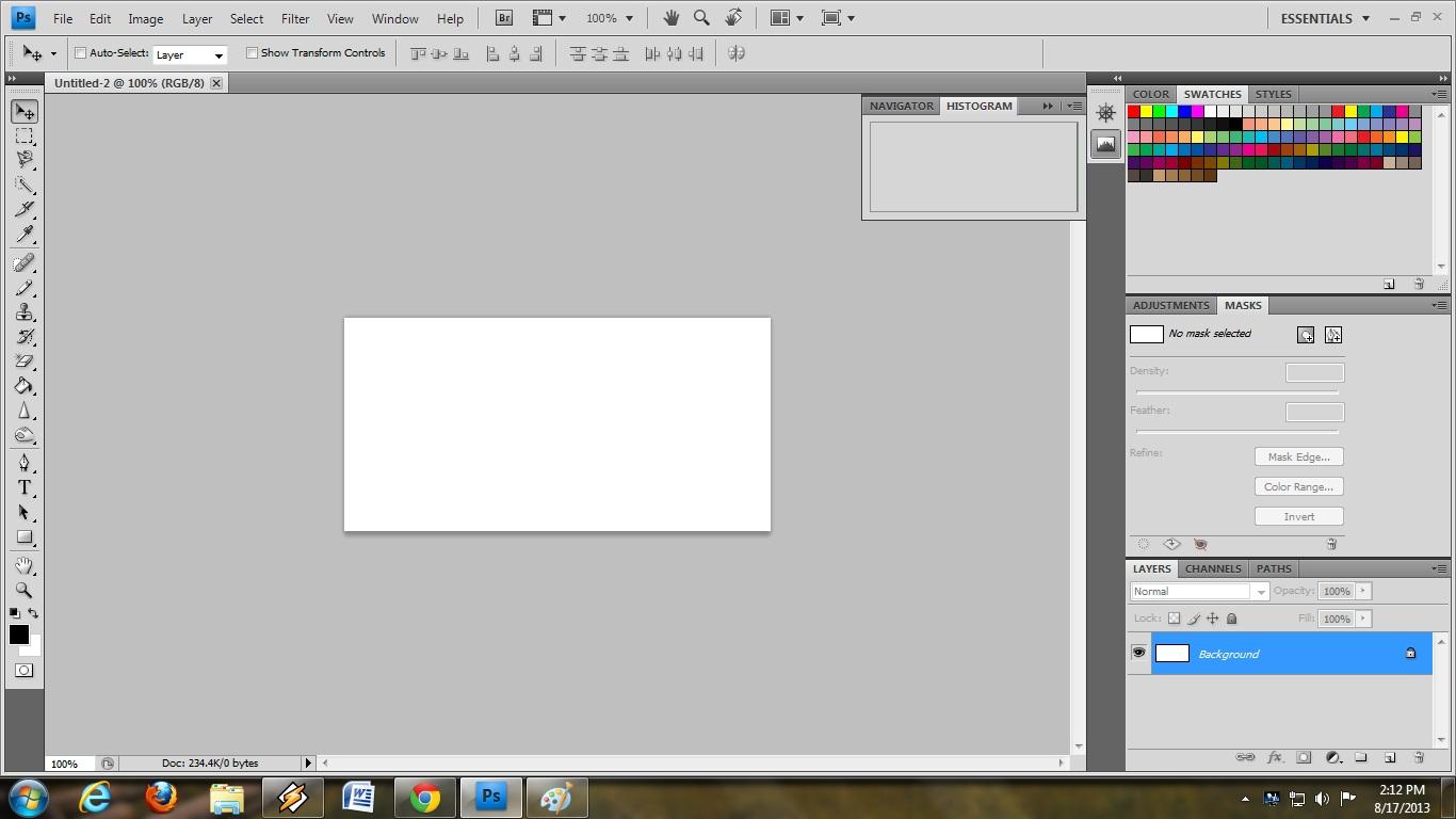 cara menyatukan file pdf menjadi 1