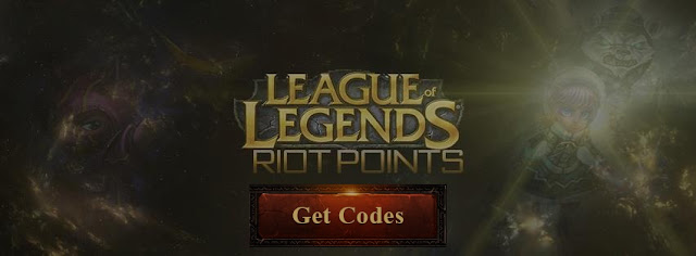 League Of Legend Cheat Tool free download
