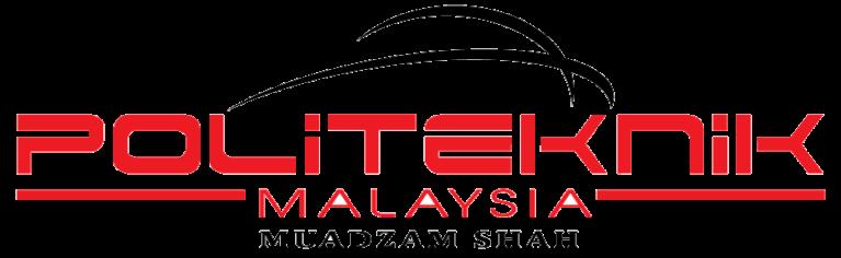Kalender Pendidikan 2015 Malaysia Kalender Pendidikan 2015 2016 Kalender Pendidikan 2015 2016
