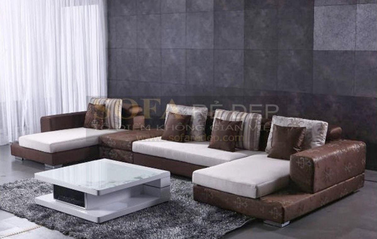 Sofa cao cấp 022