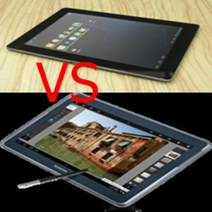 Samsung Galaxy Note 10.1 ~ HP Android dan Tablet Android Terbaru