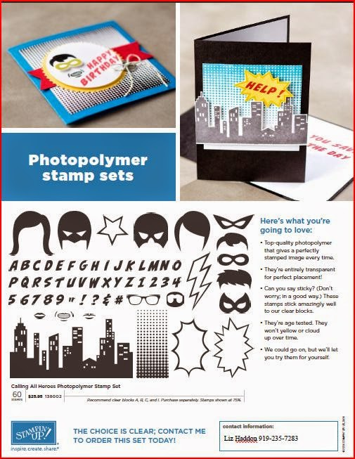 http:/lizstamps.stampinup.net