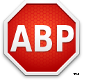 Although I do publish articles on Before It's News, You will need an Ad Blocker.