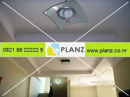 PLAFOND , plafon , plafon makassar, plafond makassar, ceiling, ceiling makassar