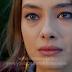 حب أعمى Kara Sevda - الإعلان 3 للحلقة 13