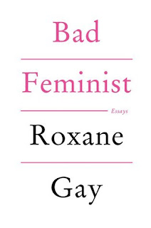 http://www.goodreads.com/book/show/18813642-bad-feminist?from_search=true&search_version=service