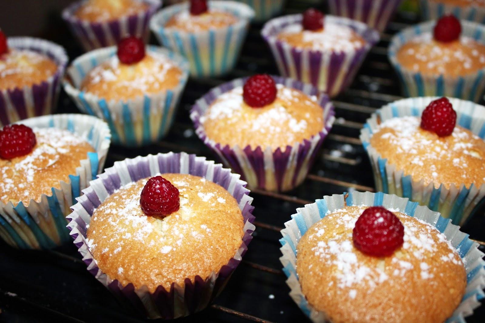 resultat_cupcakes_framboises
