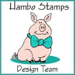 Past Bacon Bit DT Member for Hambo Stamps:  April - September 2012