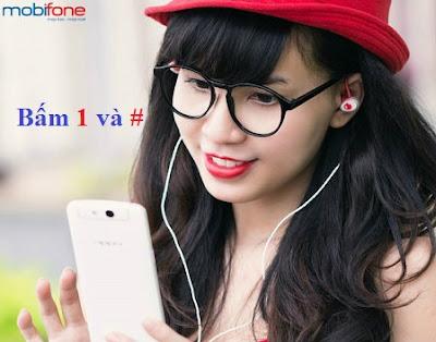Làm sao để copy nhạc chờ Funring Mobifone?